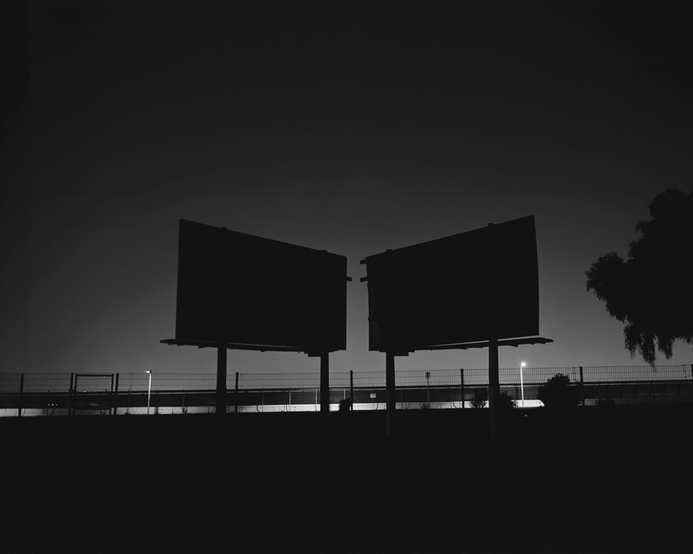 billboards_san_fernando_valley