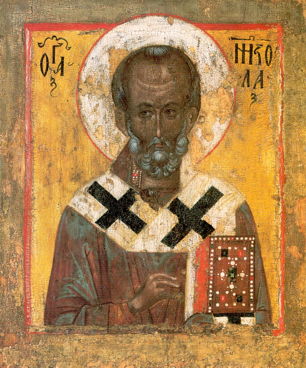 st.-augustine-of-hippo-icon-full-of-grace-and-truth-excerpt-from-the-encomium-to-st-nicholas-pic