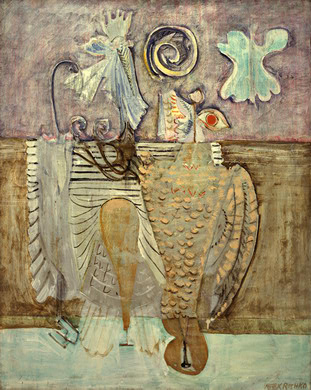 Rothko_hierarchical_birds