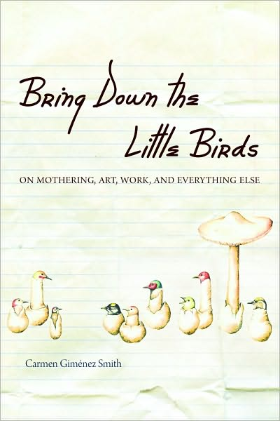Bring_Down_the_Little_Birds_cover