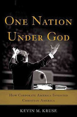 One-NationUnderGod