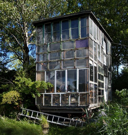 recycled_house